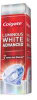 Colgate® Luminous White™ >