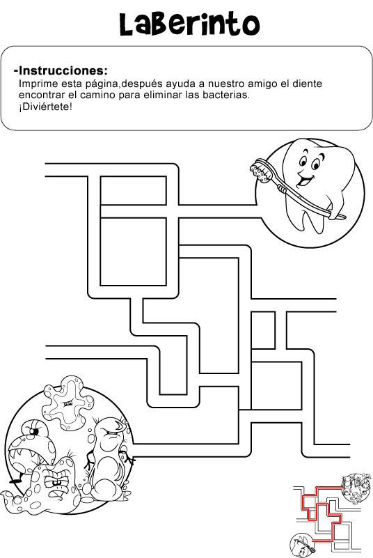 Curiosidades | Mundo de los niños | Colgate-Palmolive